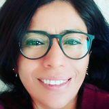 Rita from Benicia | Woman | 46 years old | Taurus