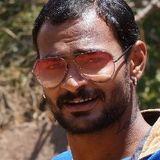 Kunal from Lonavale | Man | 32 years old | Virgo