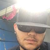Jmatank from Brush | Man | 24 years old | Taurus