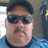 Royleebrigd4 from Round Rock | Man | 48 years old | Aries