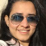 Nany from Malaga | Woman | 28 years old | Gemini