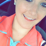 Tabi from Mooresville | Woman | 28 years old | Sagittarius