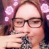 Jo from Aberdeen | Woman | 22 years old | Leo