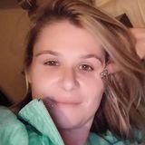 Sarah from Eureka | Woman | 38 years old | Capricorn