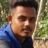Rudra from Hojai | Man | 25 years old | Virgo
