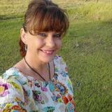 Nellie from Bell | Woman | 43 years old | Scorpio