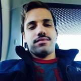 Rodriguez from West Haven | Man | 39 years old | Pisces