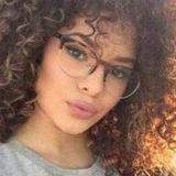Safaa from Medina | Woman | 29 years old | Sagittarius