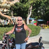 Flylikeaneagle from Lehigh Acres | Man | 61 years old | Capricorn