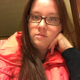 Hazelchick from Watertown   Woman   35 years old   Leo