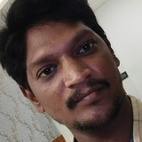 Jabeer from Narasaraopet | Man | 29 years old | Aries