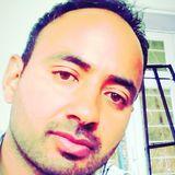 Meet from Doda | Man | 31 years old | Capricorn