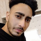 Veerpalsinghw5 from Ludhiana | Man | 24 years old | Aries