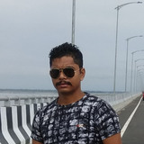 Dipankar from Dibrugarh   Man   29 years old   Sagittarius