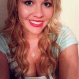 Shoshana from Altus | Woman | 23 years old | Leo