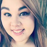 Jackie from Farmington | Woman | 26 years old | Cancer