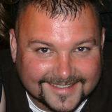 Bigdog from Douglasville | Man | 41 years old | Virgo
