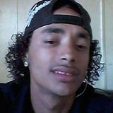 Osodarealdeal from Oroville | Man | 28 years old | Aquarius