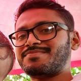 Sonu from Malkangiri | Man | 26 years old | Taurus