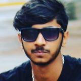Dheeraj from Anekal | Man | 23 years old | Gemini
