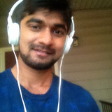 Kranthi from Raymore | Man | 26 years old | Virgo