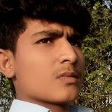 Tayyabkambo3L from Pakisaji   Man   20 years old   Leo