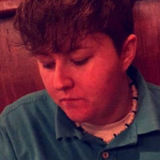 Beck from Independence | Woman | 23 years old | Cancer
