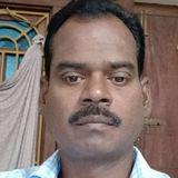 Sagaya from Vedaranniyam | Man | 49 years old | Taurus