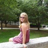 Brigida from Hartselle | Woman | 22 years old | Gemini