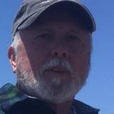 James from Fresno | Man | 67 years old | Sagittarius