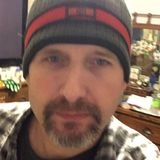 Justchillinxxr from Russellville | Man | 47 years old | Cancer