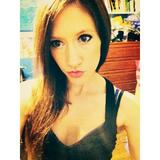 Caroyln from Antioch   Woman   25 years old   Pisces