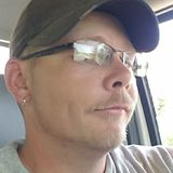 Eric from Lake Norden   Man   33 years old   Gemini