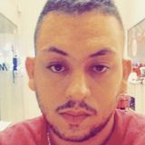 Nordine from Aubervilliers | Man | 30 years old | Leo