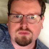 Brad from Lansing | Man | 43 years old | Scorpio