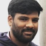 Kiramln from Karimnagar   Man   28 years old   Virgo