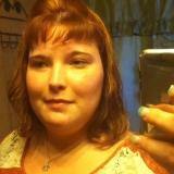 Tiffany from Grafton   Woman   28 years old   Sagittarius