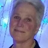 Rodafaye from Leakesville | Woman | 59 years old | Aries