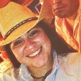 Prizz from Laredo | Woman | 28 years old | Aries