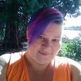 Scorpioqueen from Hillsboro | Woman | 39 years old | Scorpio