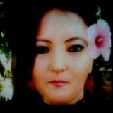 Noisette from Lyon | Woman | 37 years old | Virgo