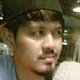 Andi from Serang | Man | 37 years old | Pisces