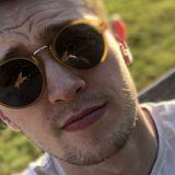 James from Batley | Man | 24 years old | Virgo