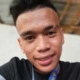 Jacksonanlk from Bakri | Man | 21 years old | Cancer