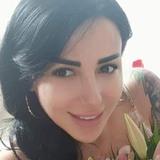 Sara from Dubai | Woman | 28 years old | Libra