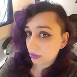 Luna from Quebec | Woman | 31 years old | Capricorn
