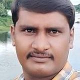 Jagadeesh from Tiptur   Man   34 years old   Leo