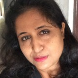 Commercegu20E from Pimpri | Woman | 51 years old | Aries