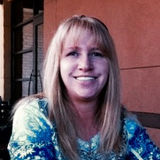 Pinkforutosee from San Leandro | Woman | 42 years old | Gemini