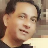 Bobby from Delhi Paharganj | Man | 39 years old | Capricorn